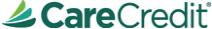 logo Care Credit